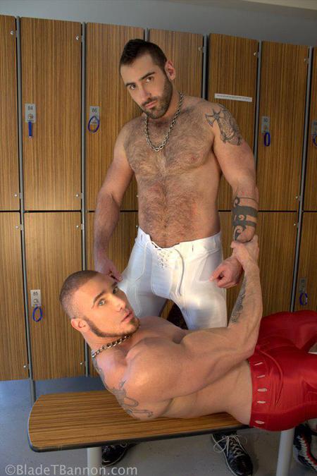 Gay london hotel