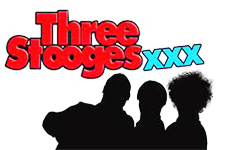 Yes, a 'Three Stooges XXX' movie is in production and director Will Ryder ...