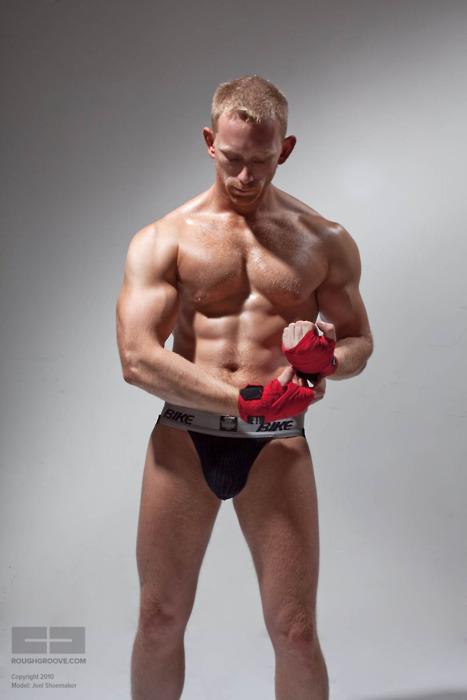 wet hot coeds playboy nude